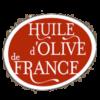 huile-olive-de-france