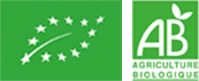 agriculture-biologique-huile-olive