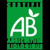 huile-olive-bio-label