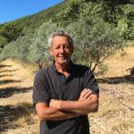 producteur-huile-olive-bio-arnaud-Arnaud-Truphème