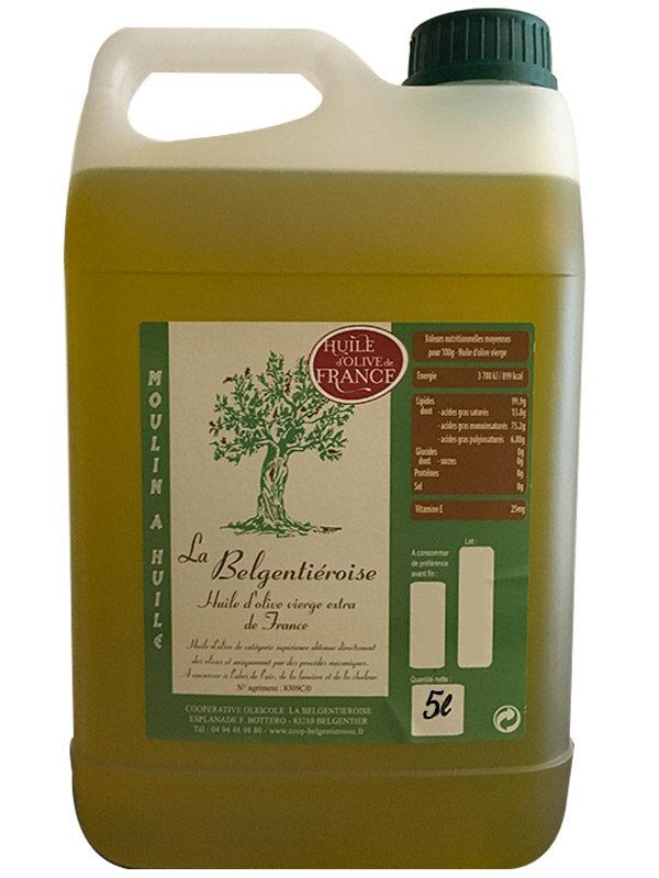 Huile-olive-France-vierge-Extra-subtil-5l