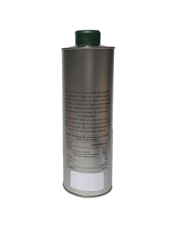 huile-olive-aop-vallee-des-beaux-de-provence-produit-75cl-2