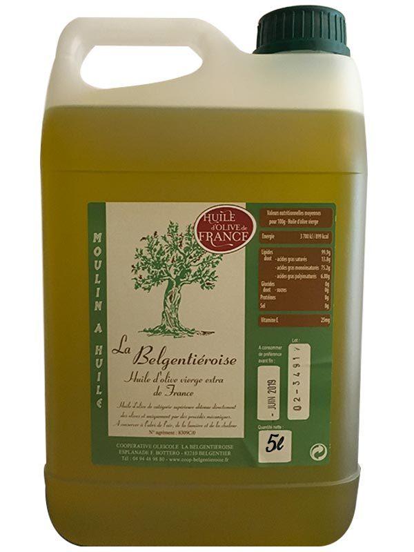 huile-olive-france-la-belgentieroise-5l