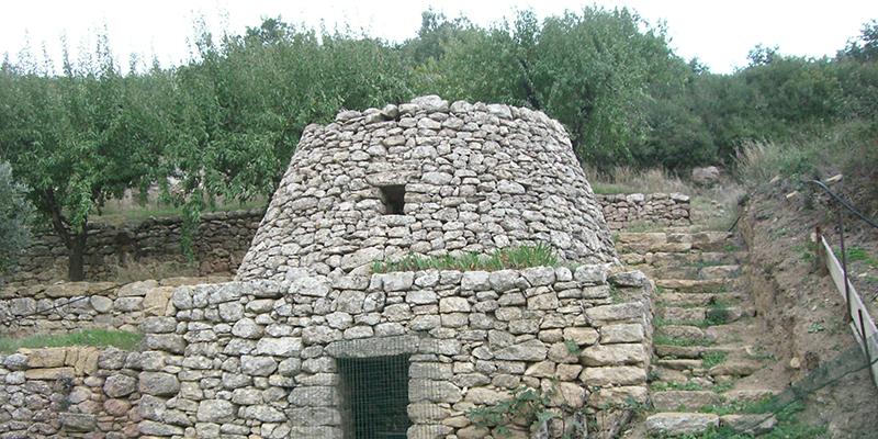 mas des bories huile d 39 olive aoc de provence vente