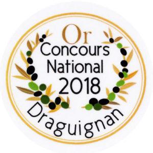 medaille-or-2018-dragignan