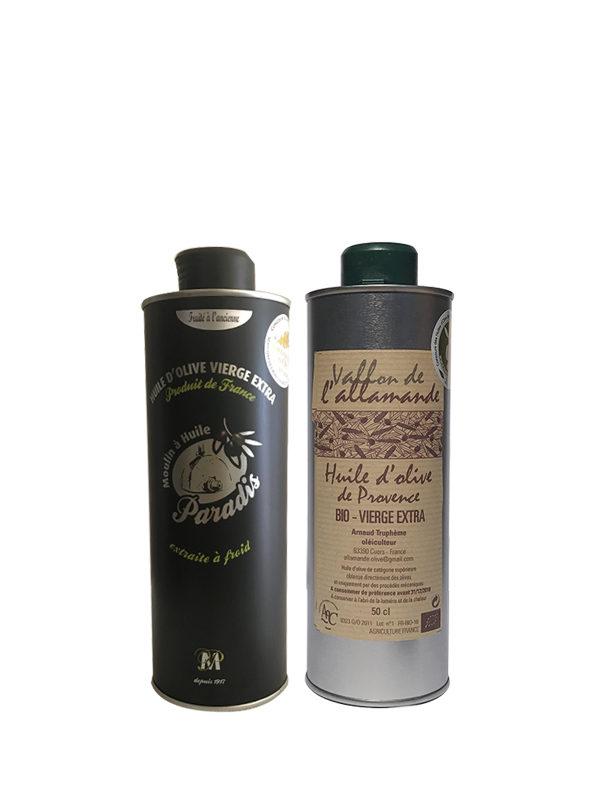 coffret-cadeau-huile-olive-france-50-cl-Aoc-Provence