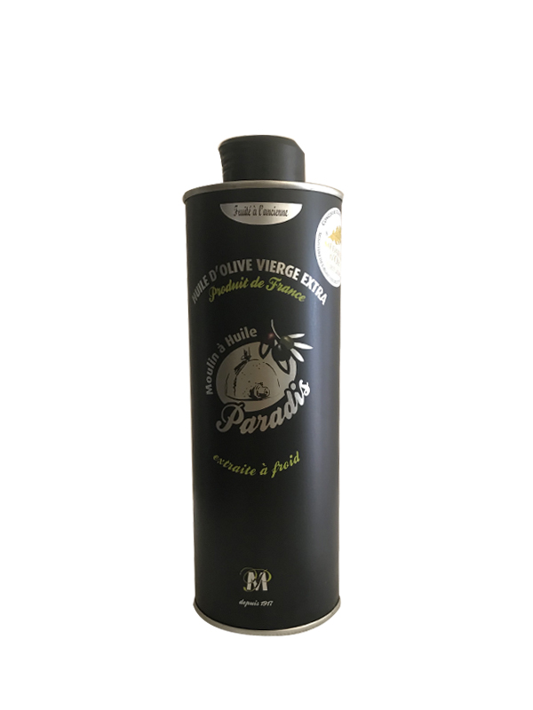 huile-olive-50cl-fruite-ancienne-moulin-paradis