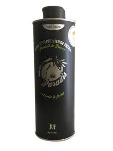 huile-olive-france-75cl-fruite-ancienne-moulin-paradis