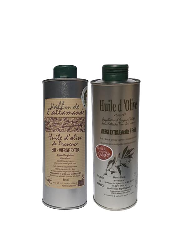 coffret-cadeau-huile-olive-aop-aoc-produit-bio-