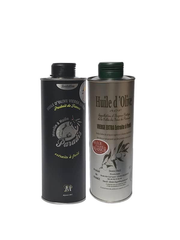 coffret-huile-olive-aop-aoc-produit-bio-30-3