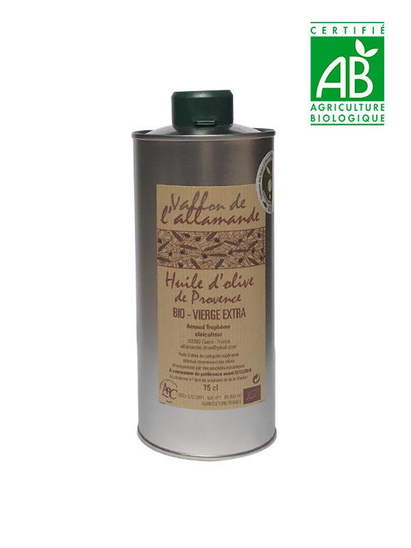 huile-olive-bio-extra-vierge-provence-aoc-france