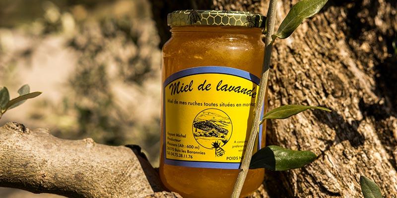 miel-lavande-montagne-drome-france