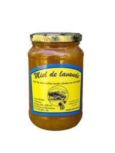miel-lavande-montagne-france-500g-produit
