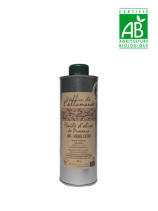 huile-olive-bio-extra-vierge-provence-aoc-france-50-cl