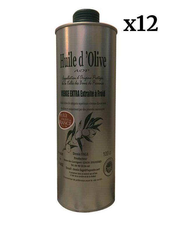 huile-olive-aop-pack-12