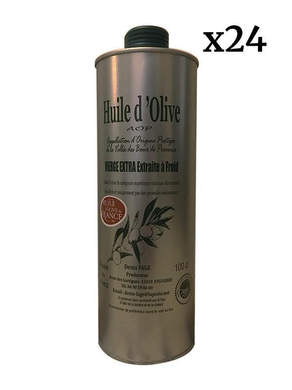 huile-olive-france-1l-fruite-vert-Aop-baux-provence-denis-fage-X24