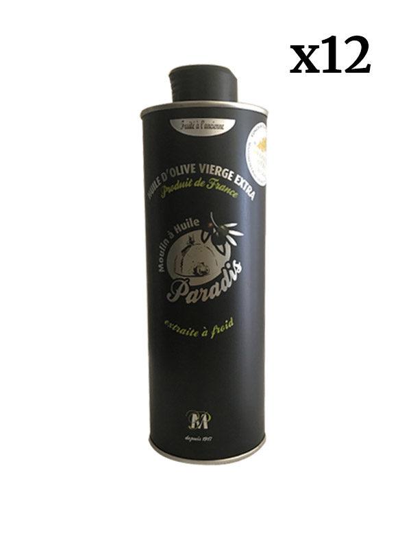 huile-olive-france-pack-12
