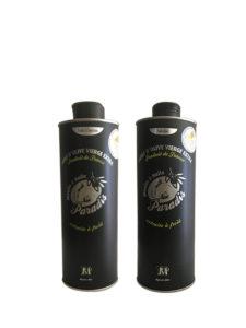 coffret-cadeaux-huile-olive-france-moulin-paradis-produit