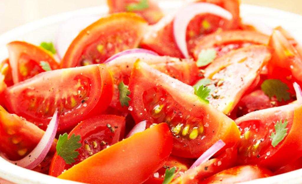recette-Salade-tomate-marmande-echalote