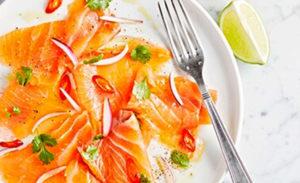recette-carpaccio-saumon
