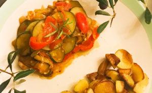 recette-ratatouille-provencale-Huile-Olive