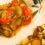 Recette ratatouille provençale