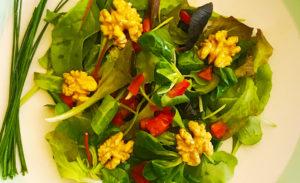 Recette-salade-au-noix