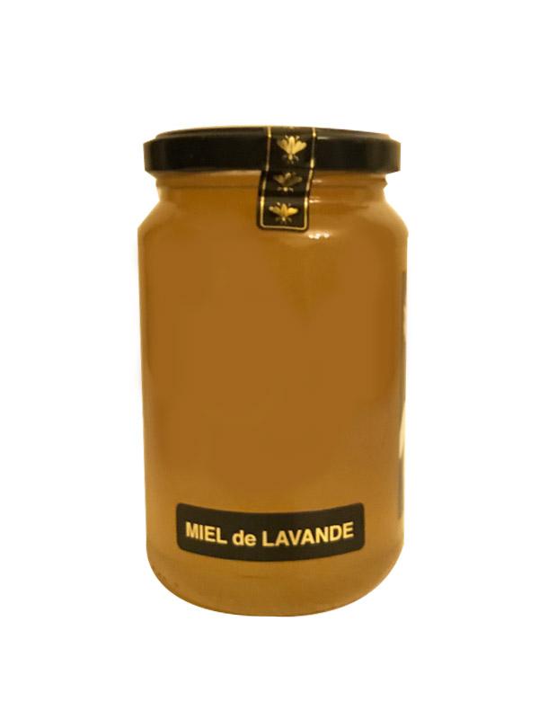 miel-lavande-Alpes-Haut-Provence-france