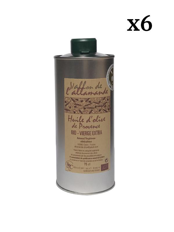huile-olive-aoc-provence-bio-pack-6