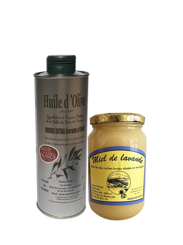 huile-olive-miel-france-coffret-cadeau-4-produit