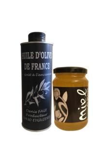 huile-olive-miel-france-coffret-cadeau-8-produit