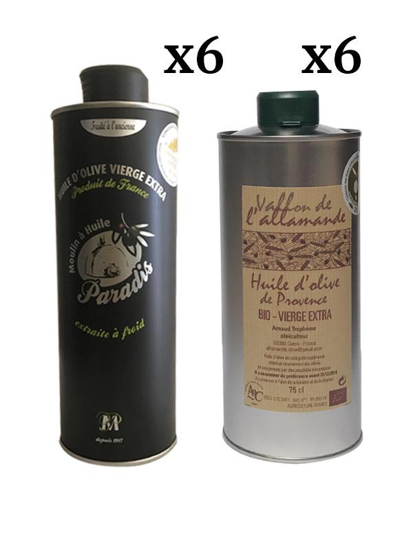pack-decouverte-huile-olive