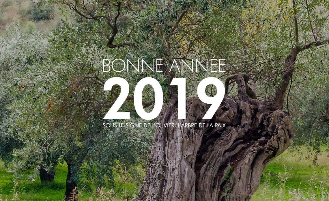 bonne-annee-2019-huile-olive-france