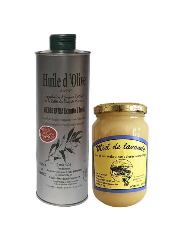 coffret-huile-olive-aop-miel-provence