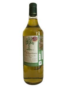 huile-olive-moulin-belgentier-1l-gout-subtil-france
