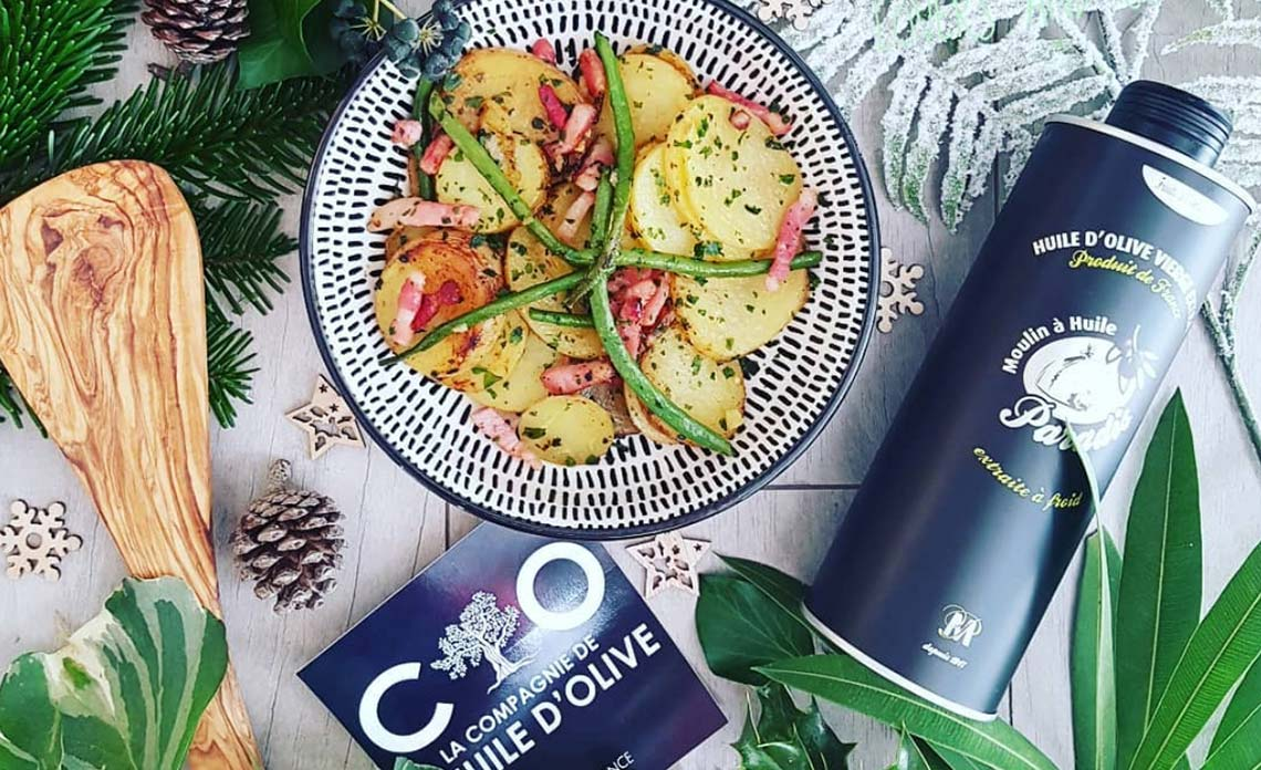 recette-huile-olive-cuisine_lovers