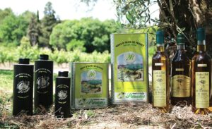 huile-olive-france-edition-limitee