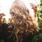 Quels sont les effets du Miel sur vos cheveux ?