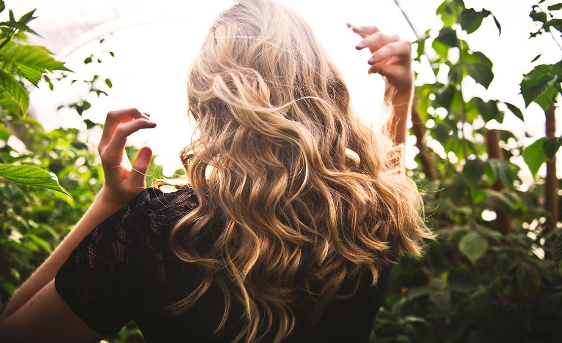 Miel-cheveux-soins-recette