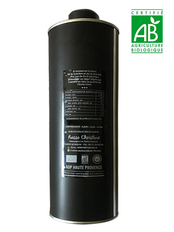 huile-olive-AOP-haute-provence-Bio-france-1L-2