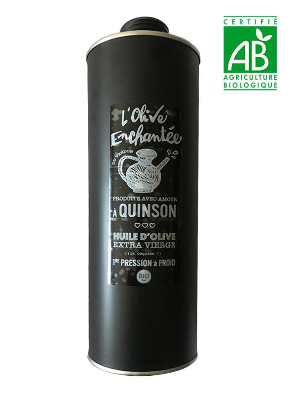 huile-olive-AOP-haute-provence-Bio-france-1L