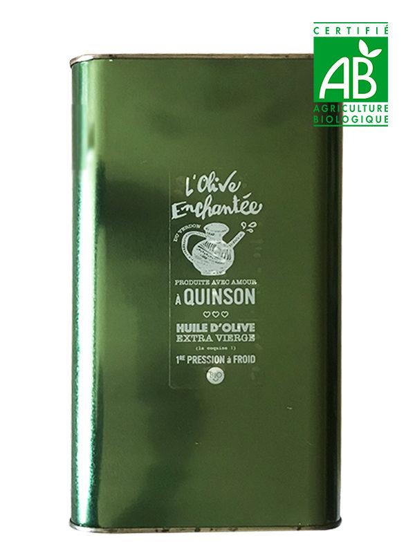 huile-olive-AOP-haute-provence-Bio-france-3L