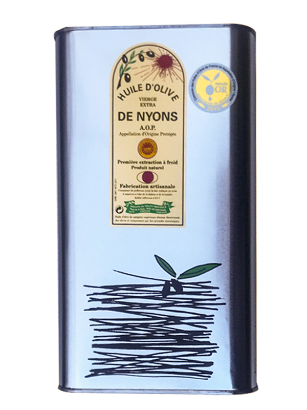 huile-olive-produit-3l-huile-olive-AOP-Nyons-3L