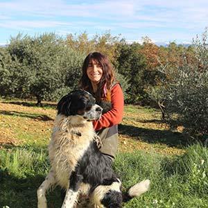 portrait-producteur-huile-olive-olive-enchantee-rosso-christine