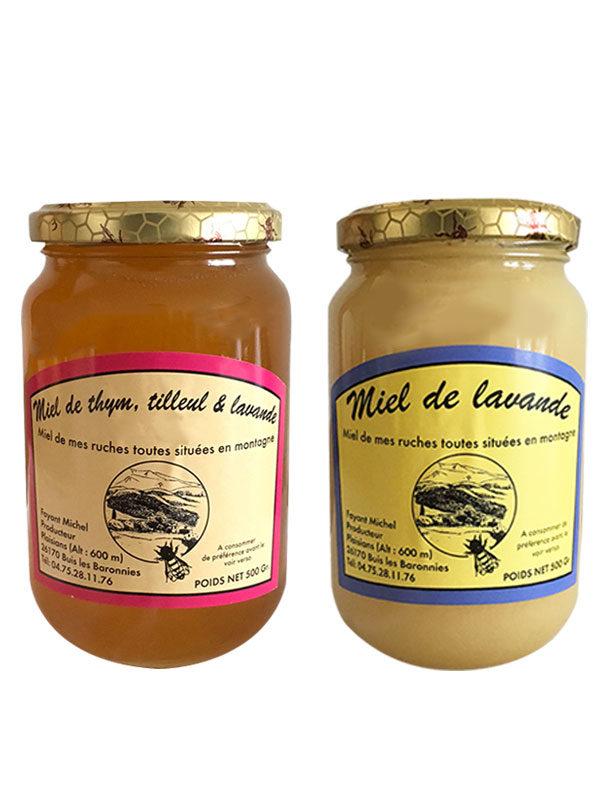 miel-lavande-thym-france-500g-2-produit