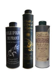 huile-olive-france-box-AOP-BIO-2