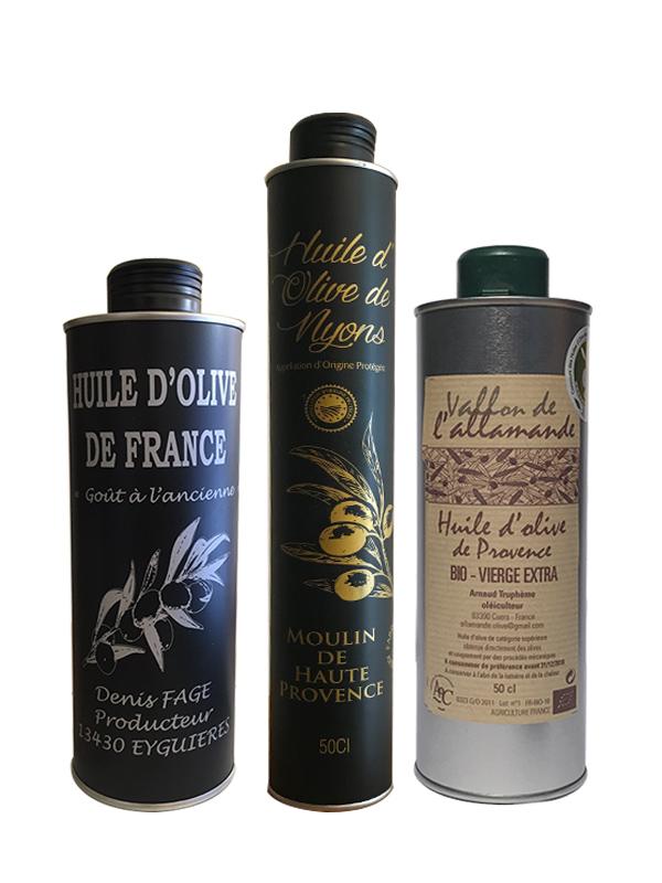 huile-olive-france-coffret-AOP-BIO-2