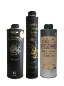 huile-olive-france-coffret-AOP-BIO