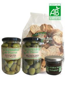 carton-decouverte-tapenade-olive-france-bio