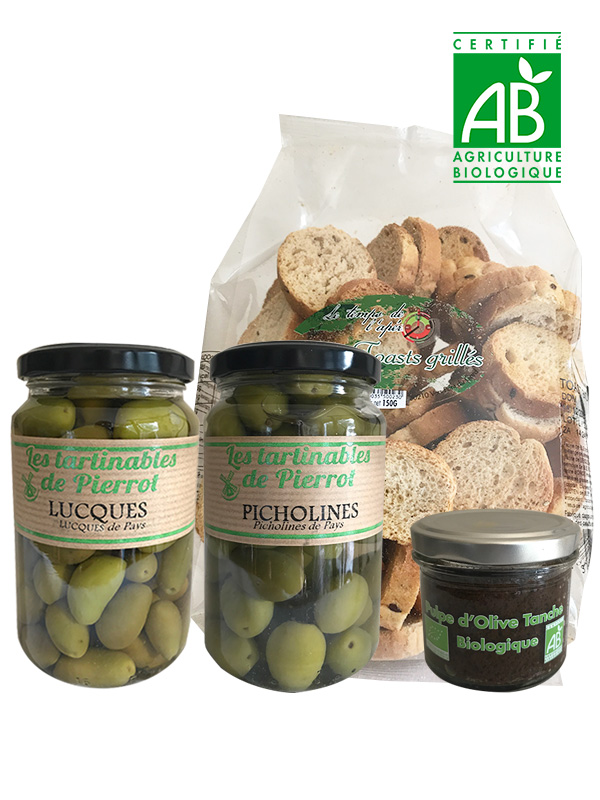 carton-decouverte-tapenade-olive-france-bio